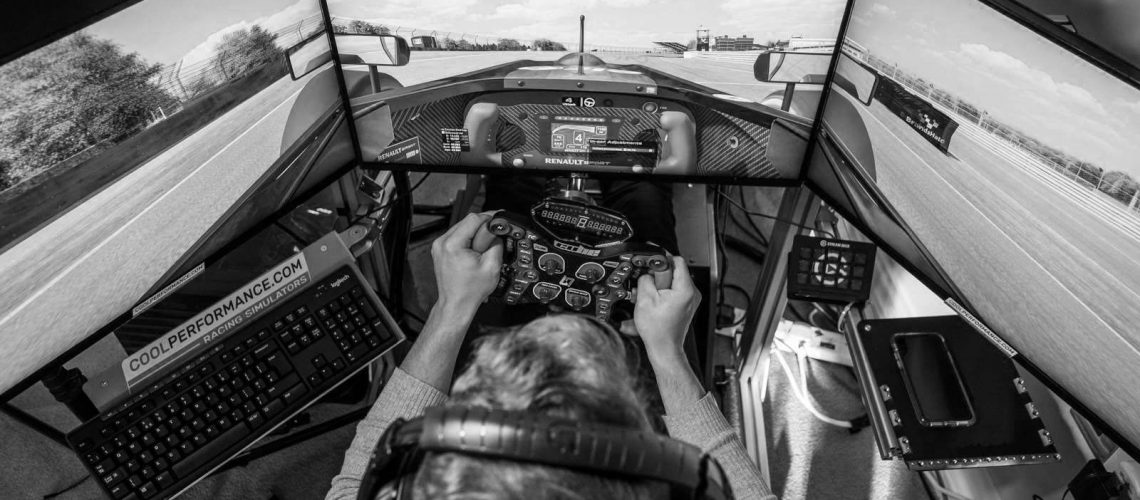 how-to-build-the-best-sim-racing-rig-for-you-sam-bloxham-motorsport-images-goodwood-08042020